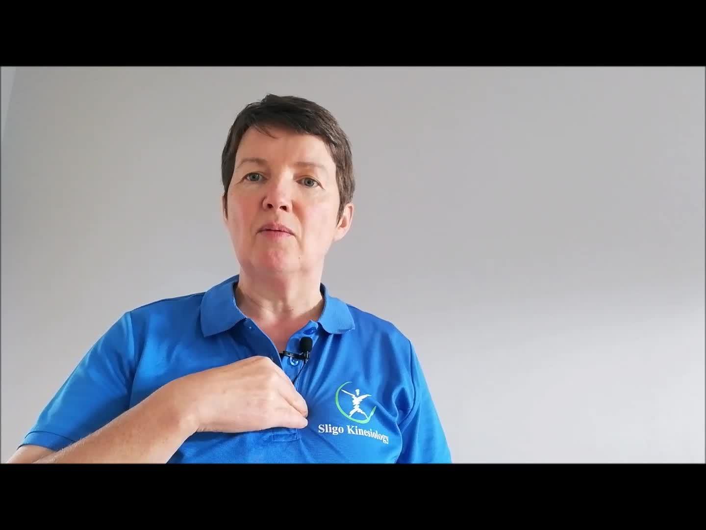 Help for Shoulder pain