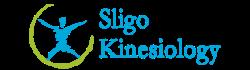 Kinesiology Videos
